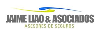 Jaime Liao & Asociados